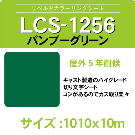 lcs-1256-1010x10m.jpg