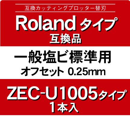 zec-u1005x1