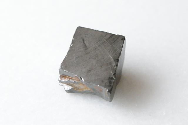 シュンガイト【6】天然石 原石