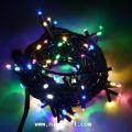 ※電源別売り※ 3芯LEDストリングライト ジュエリーマルチ