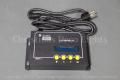 DMX対応 COB型RGB LEDウオールウオッシャー R2.1用 アドレスセッター