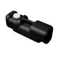 水タンク(注水式)ブラックBW-B 看板の重し用