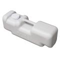 水タンク(注水式)グレー BW-G 看板の重し用