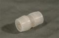 10mm、2芯ロープ(チューブ)ライト、I型コネクタ