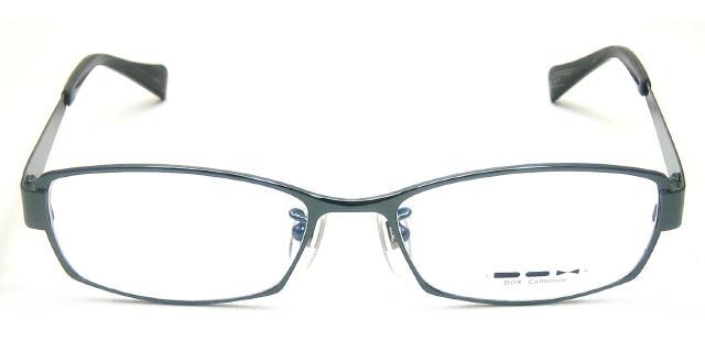 メガネ通販の重厚なメガネセットを激安価格でご奉仕