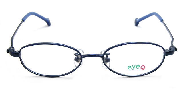 激安通販価格の子ども用メガネ