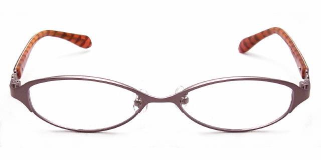 安心価格のメガネ通販 ニコニコメガネ