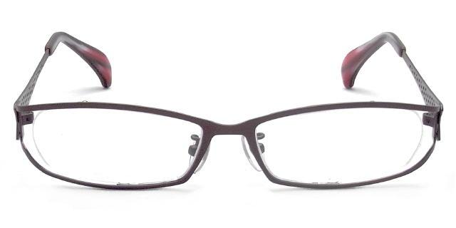 メガネ激安通販のニコニコメガネ 高級感溢れるメガネセット