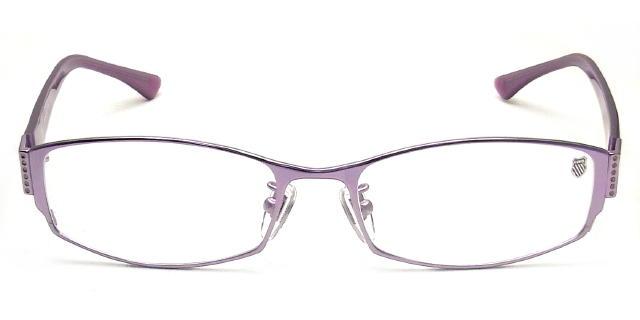 ブランドメガネも激安 通販価格 Kswiss