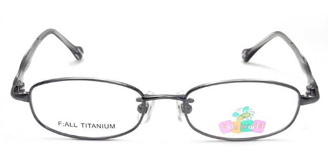子ども用メガネも激安通販価格