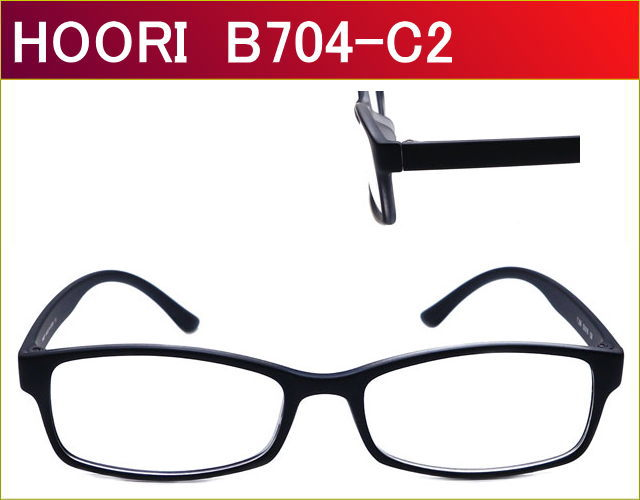 近視,乱視,遠視,老眼鏡,伊達メガネにも,激安通販のメガネ