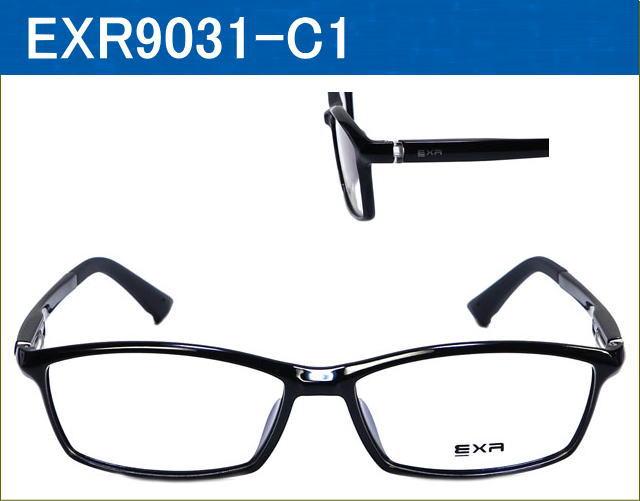 近視、乱視、老眼鏡対応の眼鏡レンズ付きメガネセット