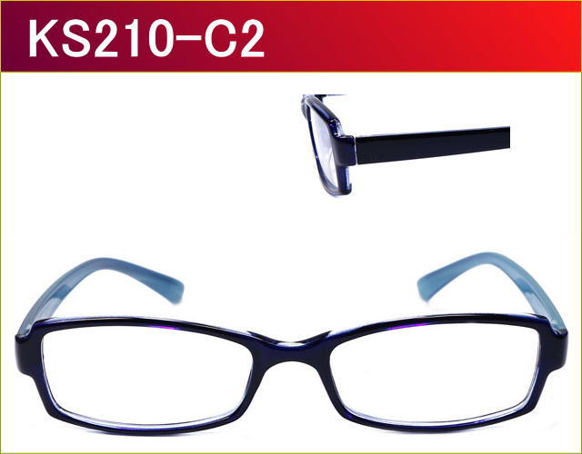 通販のメガネセットが1980円,度付きレンズ付き眼鏡セットが格安