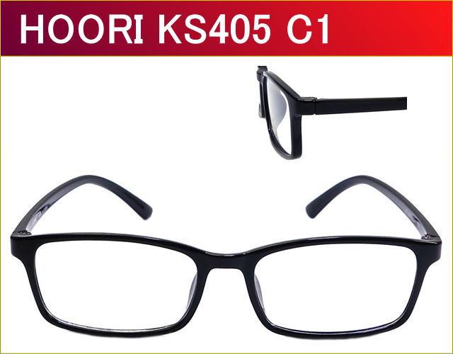 軽い,安い眼鏡が激安通販価格,度付きレンズ付きメガネが1980円