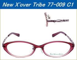 度付きレンズセットの激安通販メガネ,近視,乱視,老眼鏡にも