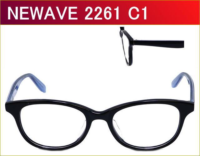 激安通販のセルフレームメガネ,近視,乱視,老眼鏡にも