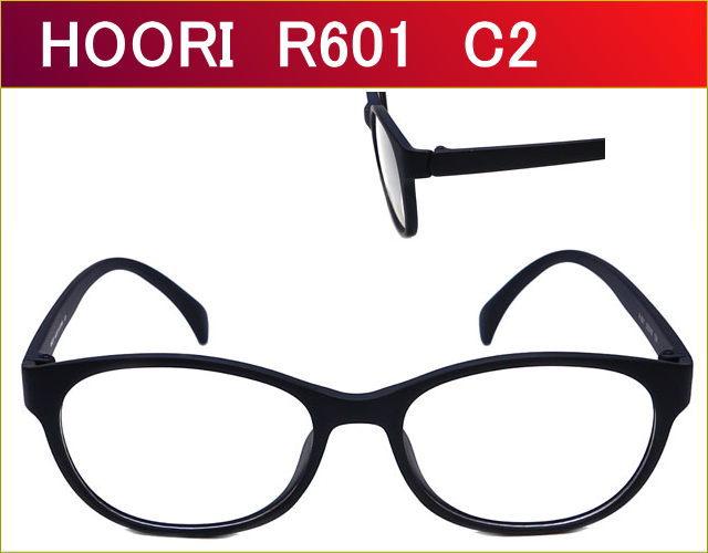 近視,乱視のメガネが激安通販価格,レンズ付き眼鏡セットのニコニコメガネ
