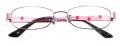 メガネが安い 激安、通販価格のニコニコメガネ メガネレンズセットの格安販売