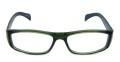 激安通販メガネのニコニコメガネが贈る本革テンプルのメガネセット Real leather メガネ男子、メガネ女子大集合