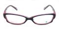 メガネ女子に大人気のmimi 安いメガネでも高品質