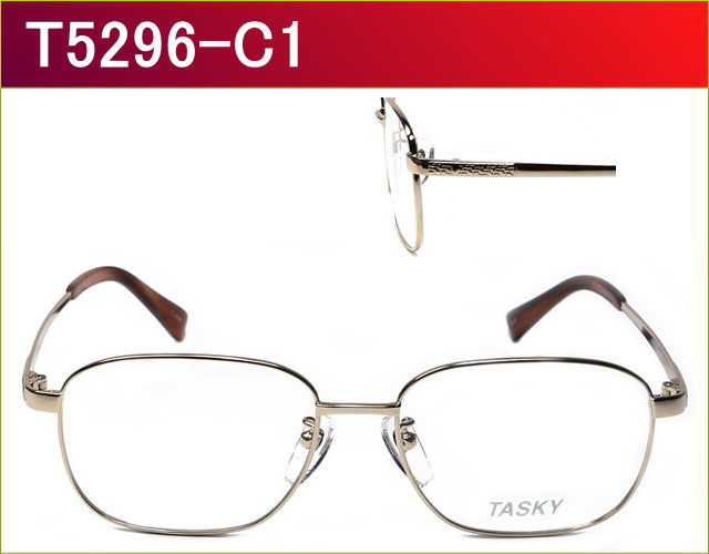 オーソドックスでシンプルなデザインの眼鏡,激安通販価格