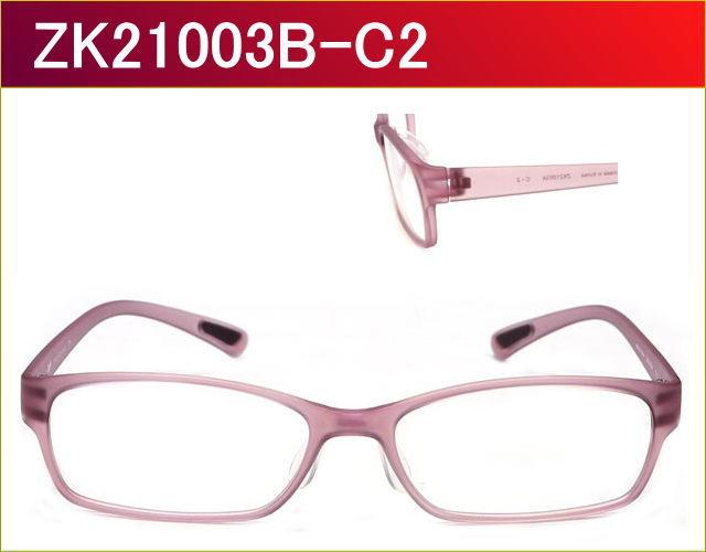 近視,乱視,遠視,老眼鏡に対応の眼鏡レンズ付き激安通販メガネセット
