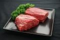国産 特上スネ肉ブロック 煮込み用
