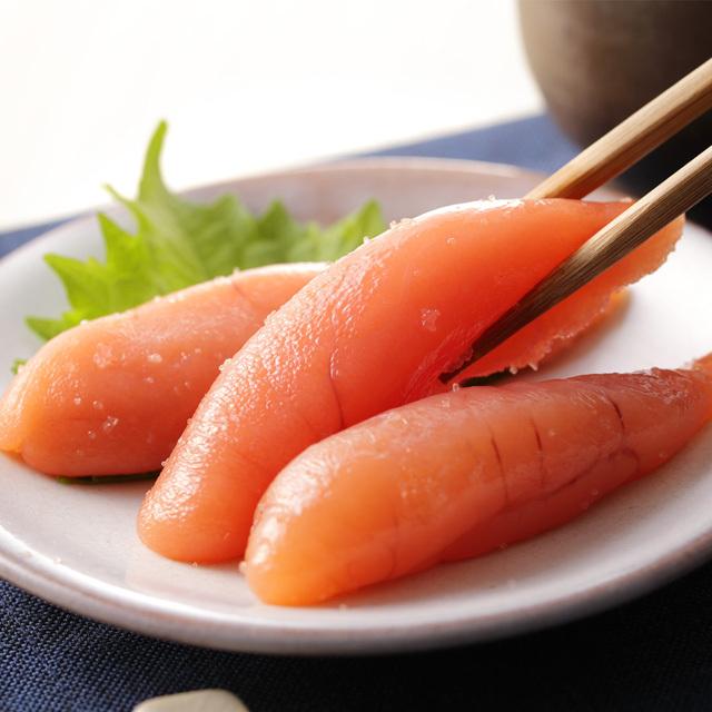 小林商店 いくら・たらこ・紅鮭・時鮭詰め合わせ