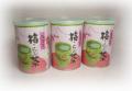 ラウス 昆布茶(スライス昆布入り)梅味