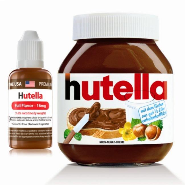 Large_Hutella