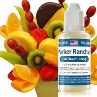 Large_Parker_Rancher