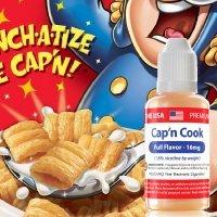 Large_CapnCook