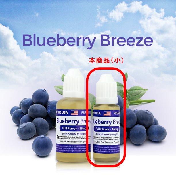 リキッド・小_BlueberryBreeze