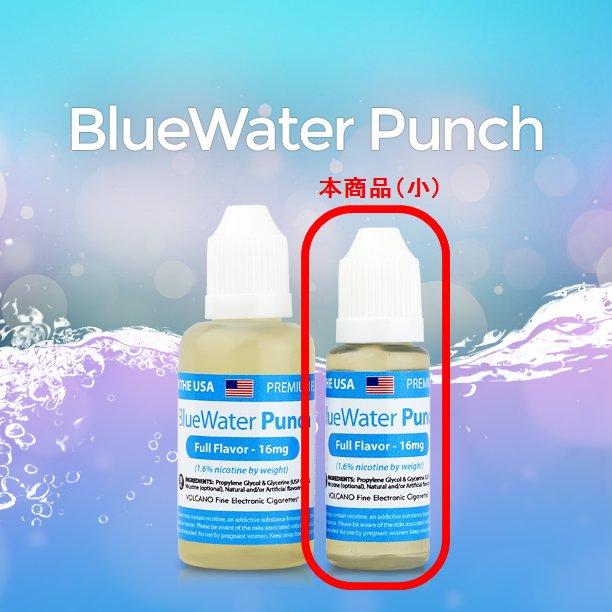 リキッド・小_BluewaterPunch