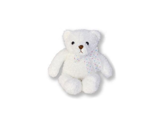 CANAL TEDDY BEAR /テディベア ダイアナ (L)