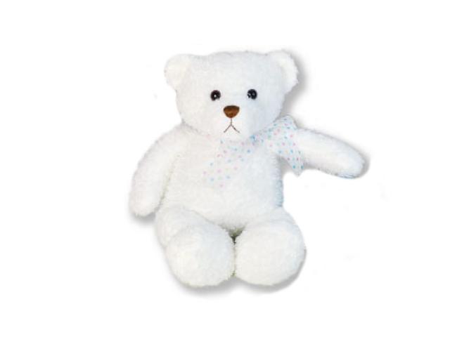 CANAL TEDDY BEAR /テディベア ダイアナ (LL)