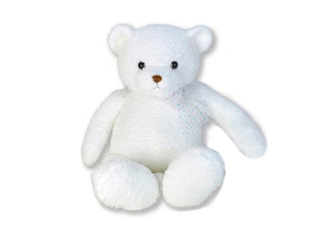 CANAL TEDDY BEAR /テディベア ダイアナ (XL)