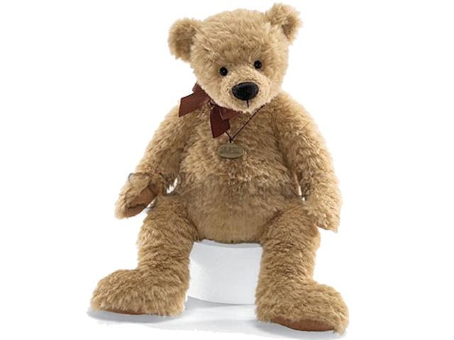 GUND ガンドテディベア クマのぬいぐるみ ブレイドンベア