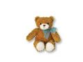 CANAL TEDDY BEAR /テディベア ジョージ (L)