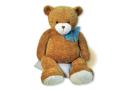 CANAL TEDDY BEAR /テディベア ジョージ (2L)