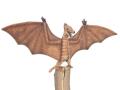 HANSA/ハンサ 恐竜のぬいぐるみ プテロダクティルス 62cm