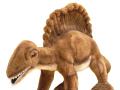 HANSA/ハンサ 恐竜のぬいぐるみ スピノサウルス 52cm