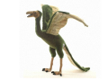 HANSA/ハンサ 恐竜のぬいぐるみ 始祖鳥 57cm