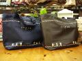 Weles/ウェイルズのお買い物バッグ
