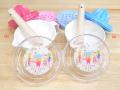 RUB A DUB DUB/ラブアダブダブのベビー離乳食調理セット