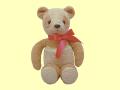 Twinkle Bear/ティンクルベア メッセンジャーLala/36cm