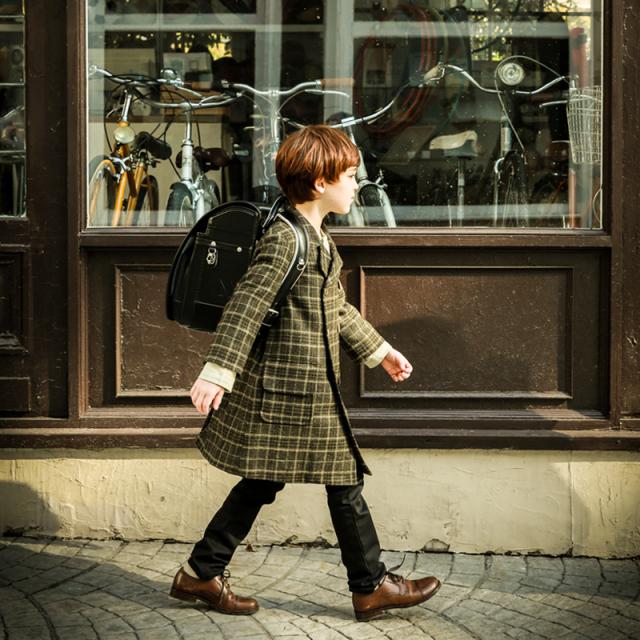 【☆毎日の通学が楽しくなるランドセル☆】 2022ニノニナランドセル『ニューワン』 ☆身幅調整が出来るランドセル☆