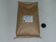新炭 直径4mmペレット状脱臭専用活性炭 30L/袋×2袋