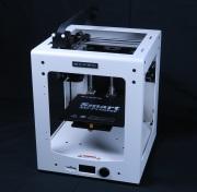 Smart3Dプリンタ「NF-600S」