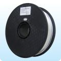 フィラメント PLA(白) φ1.75 NF-600S用 1kg
